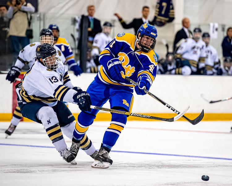 2019-10-04-NAVY-Hockey-vs-Pitt-23.jpg