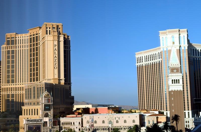 2018 Las Vegas (41).JPG