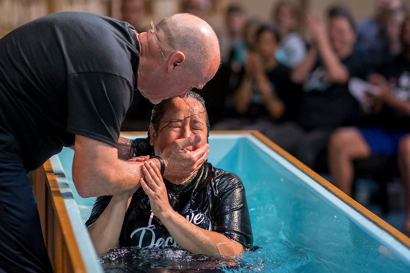 Baptism April 8 2018-64.jpg