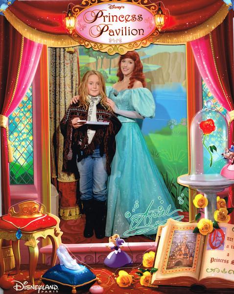 Scarlett and Ariel.jpg