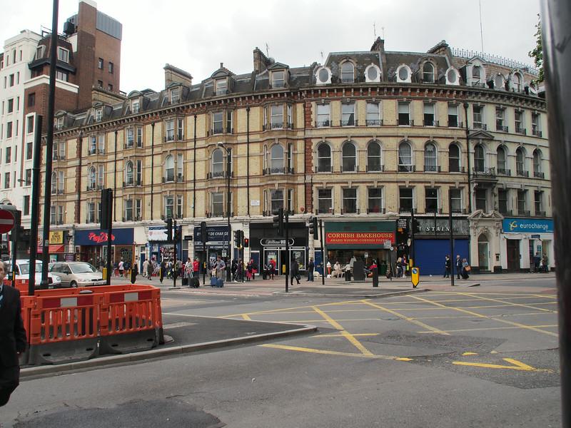 Edinburgh_2013--1466.JPG