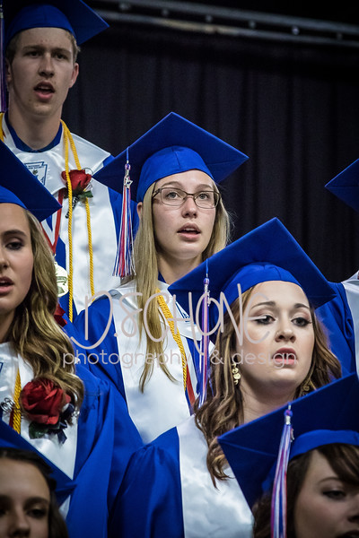 05-27-17 GC Graduation-35.JPG