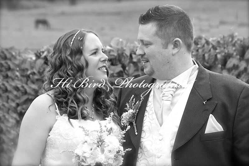 Bride & groom 2701.jpg