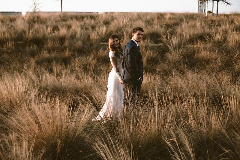 Kate&Josh_ZACH.WATHEN.PHOTOGRAPHER-1099.jpg