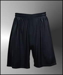 WickID_1921_Comfort_Shorts