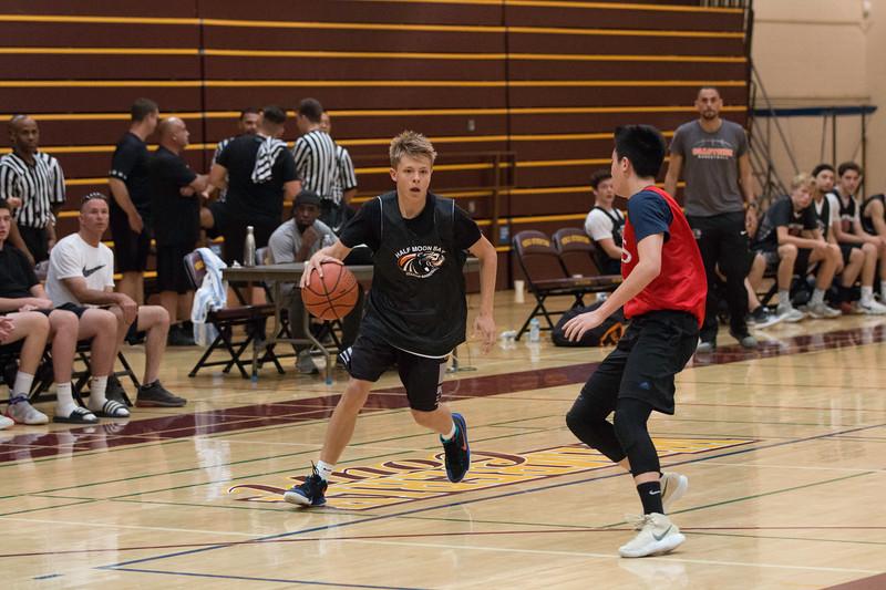 HMBHS Summer 2018 Basketball-3451.jpg