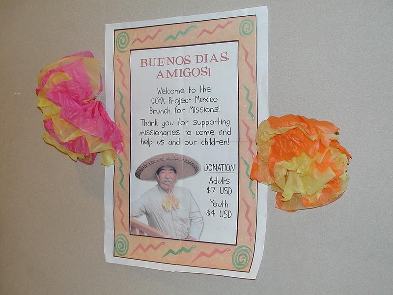2003-06-08-Mexican-Brunch_017.jpg