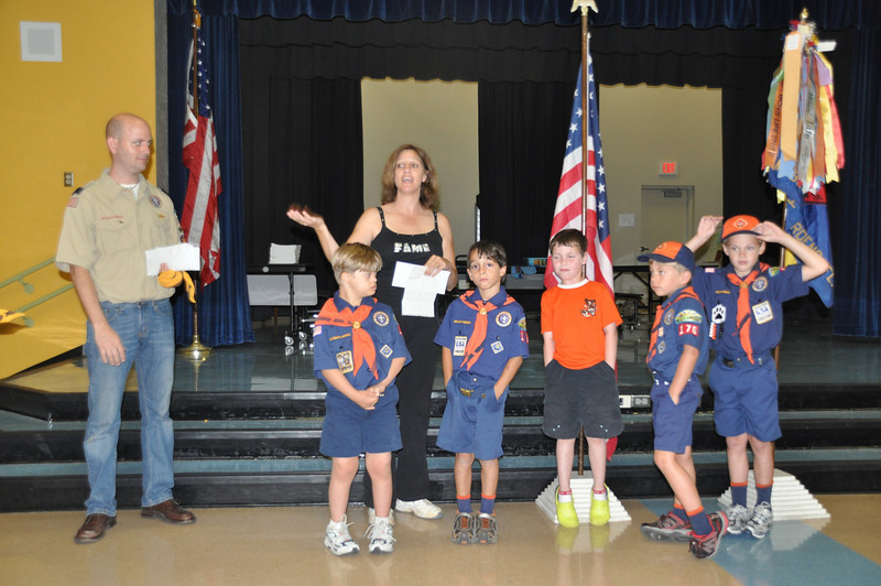 2010 05 18 Cubscouts 015.jpg