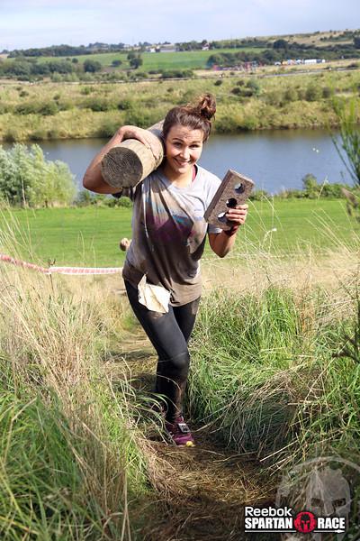 1400-1430 21-09 Log Carry