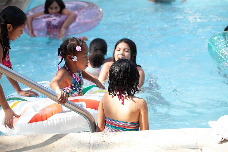 Swimming-15.jpg