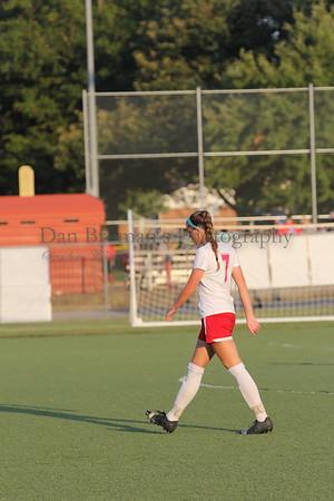 DCvsOHS Soccer 2