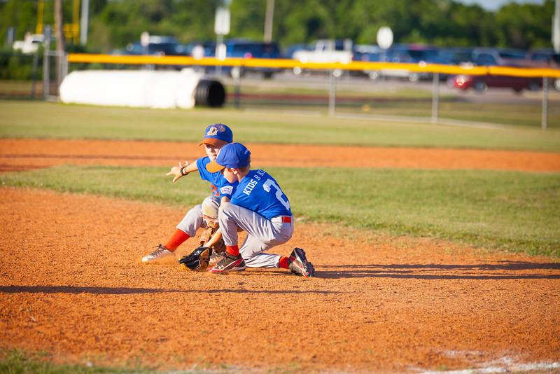 Baseball-Older-138.jpg