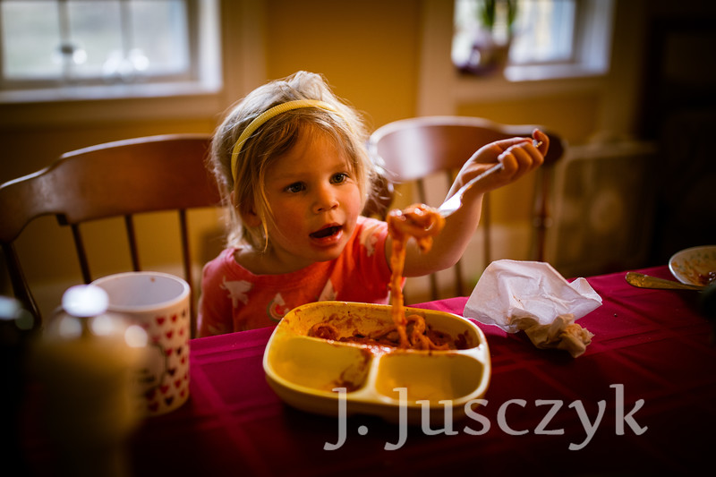 Jusczyk2021-7616.jpg