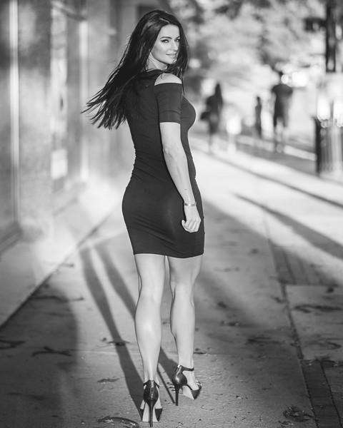 Mari-Catherine-20170927-023-Edit.jpg
