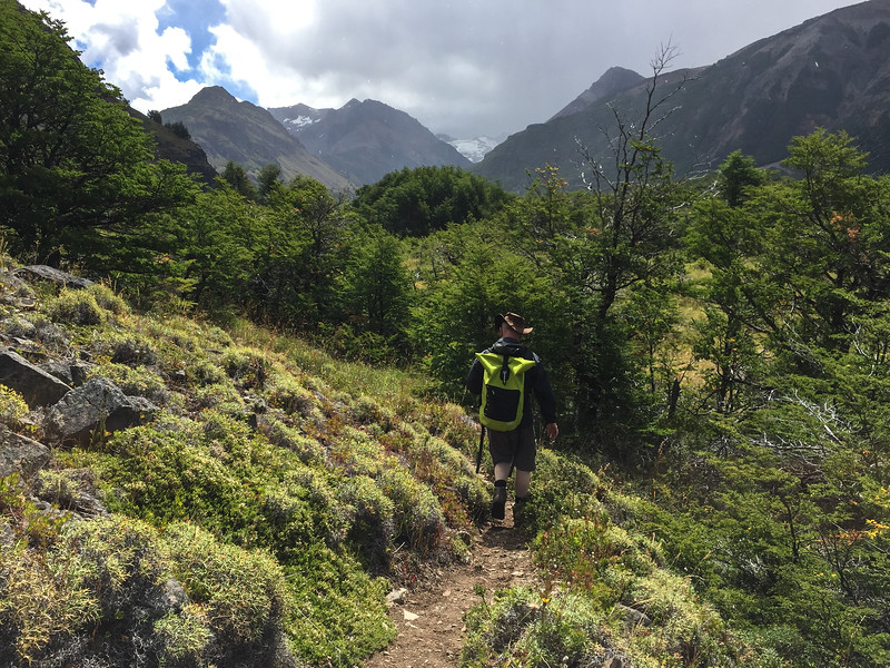 Patagonia18iphone-4773.jpg