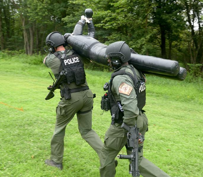SWAT2019D85_9364.jpg