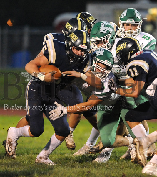 10539—FOOTBALL-Saxonburg