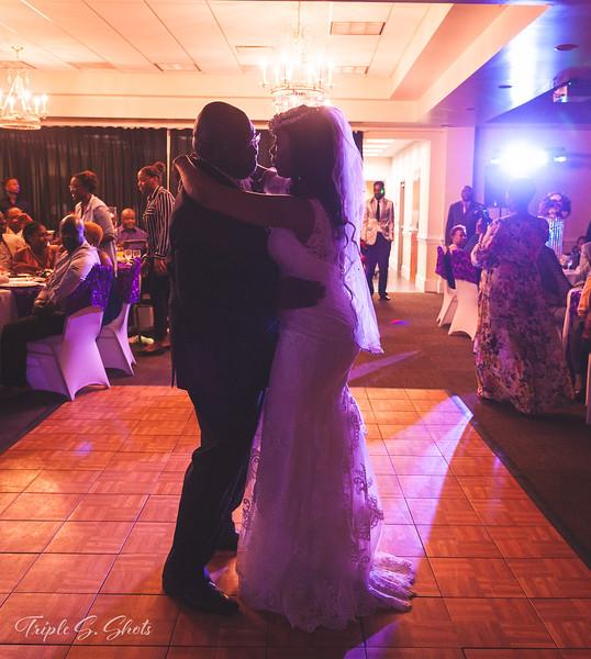 Tinch Wedding Photos-302.JPG