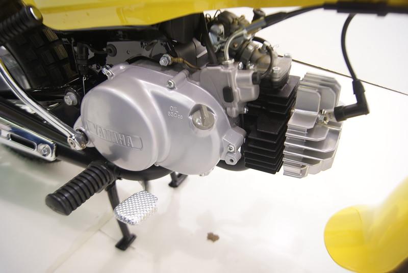 1977LB80 3D 11-14 008.JPG