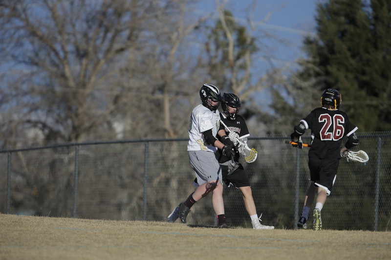 JPM0173-JPM0173-Jonathan first HS lacrosse game March 9th.jpg