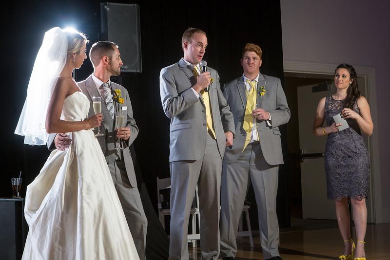 Wedding - Thomas Garza Photography-521.jpg