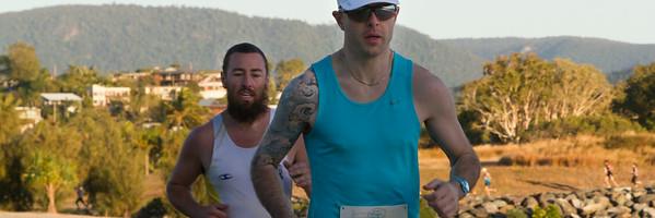 2014 Half Marathon ABRF