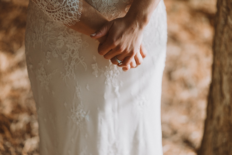 Emily + Rob Wedding 0473.jpg