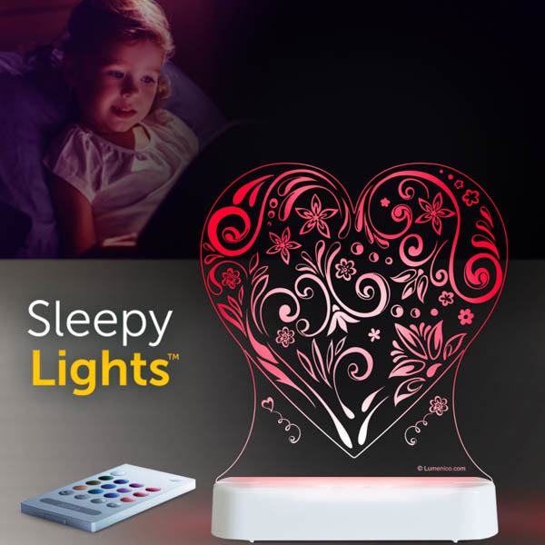 Aloka_Nightlight_Product_Shot_Lifestyle_Love_Heart_Red_With_Remote.jpg