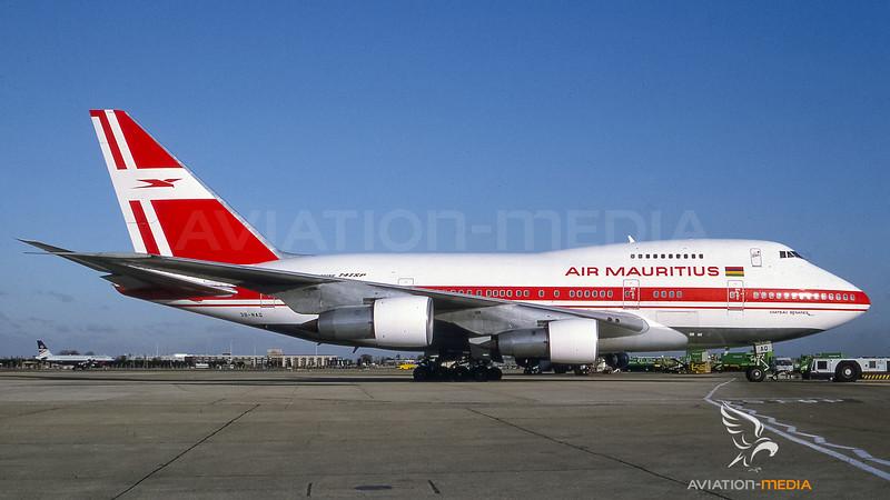 Air Mauritius_B74SP_3B-NAQ__LHR__Ramp_Sun_0043-001_AM.jpg