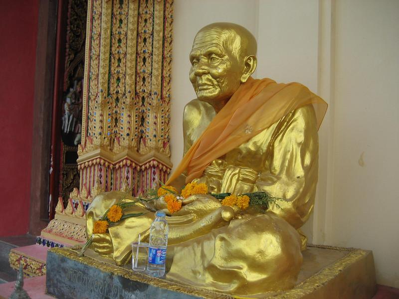 Thailand 2008 042.jpg