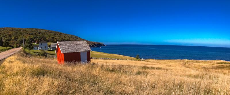 Cape Breton-11.jpg
