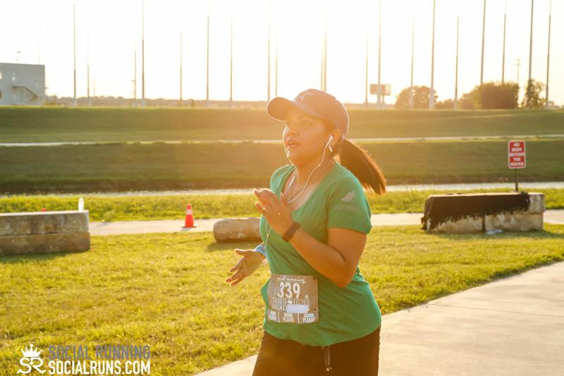National Run Day 5k-Social Running-3232.jpg