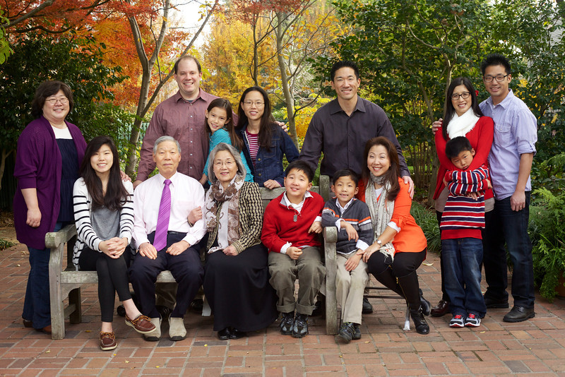 Kim_FamilyPortrait_2013_006.jpg