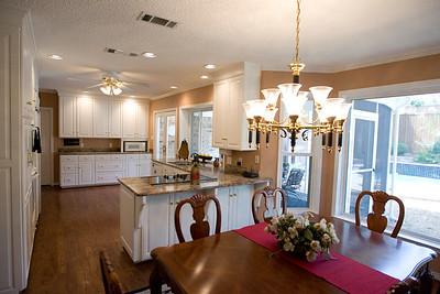 Jessica House Real-Estate