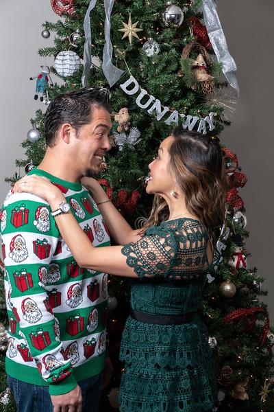 002-T.E.A.M-Christmas2018-Extra-20181208.jpg
