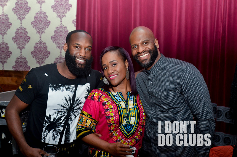 no clubs-25.jpg