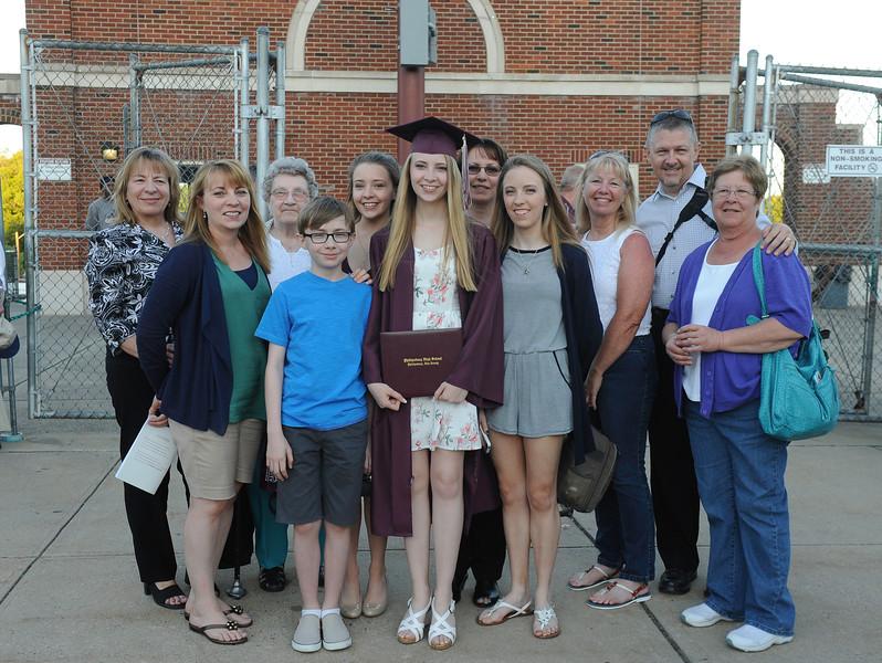 181-abby-graduation.jpg
