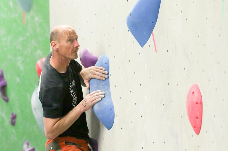 TD_191123_RB_Klimax Boulder Challenge (198 of 279).jpg