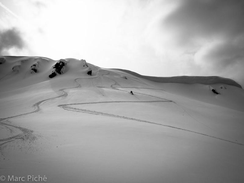 2014 Valhalla Mountain Touring-28.jpg