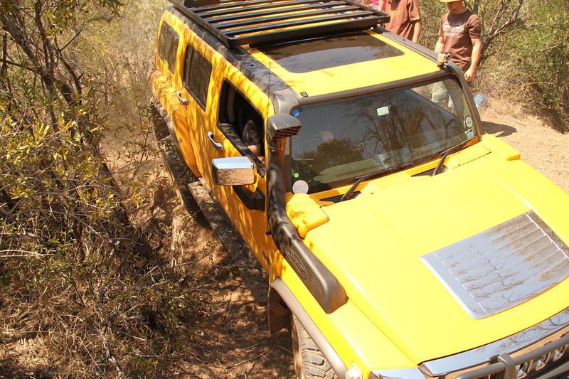 10 12 13_Moegatle SUV_2633.jpg