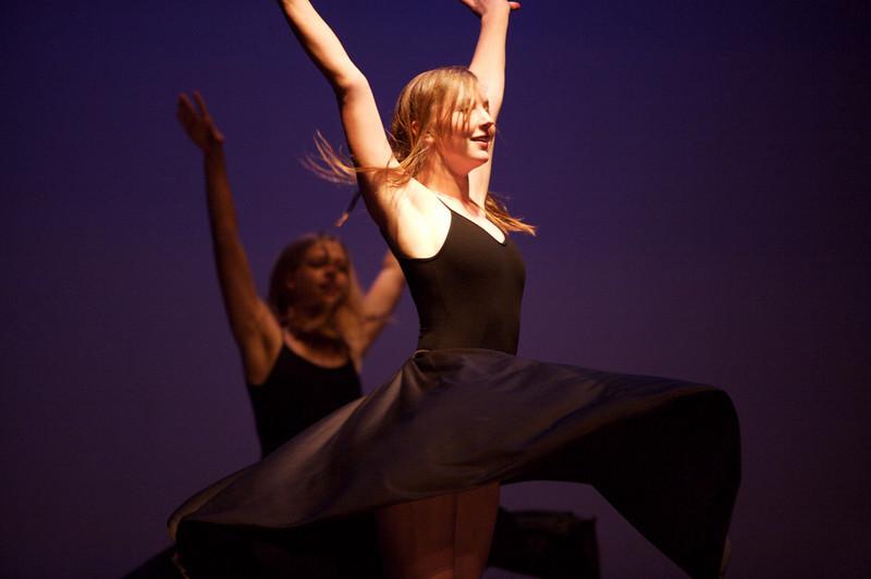 ballet  520.jpg