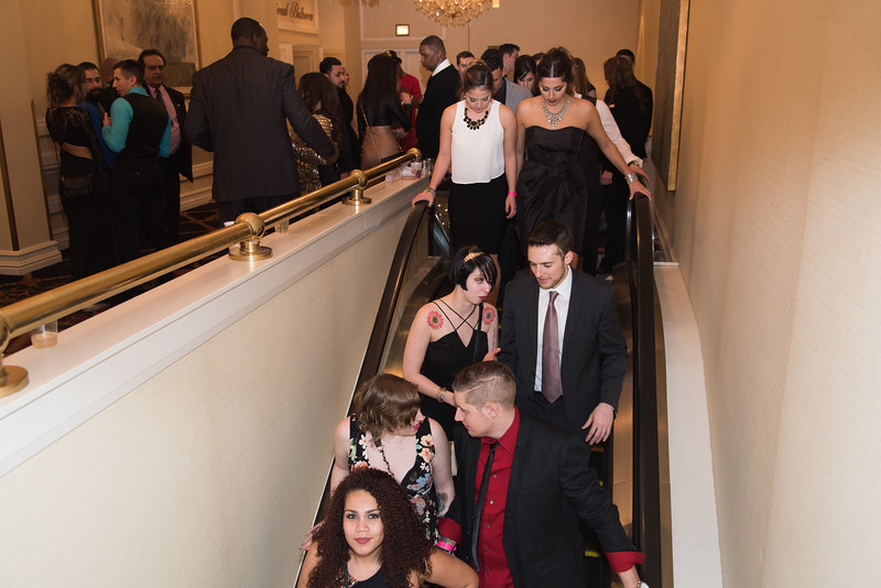 New Year's Eve Soiree at Hilton Chicago 2016 (511).jpg