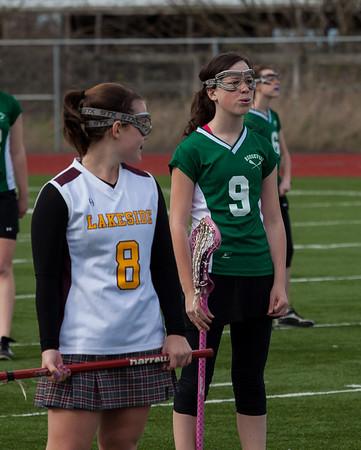 RHS Lacrosse 2010 03