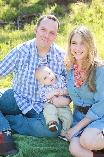 GODI FAMILY SPRING 2014 EDITED-30.JPG