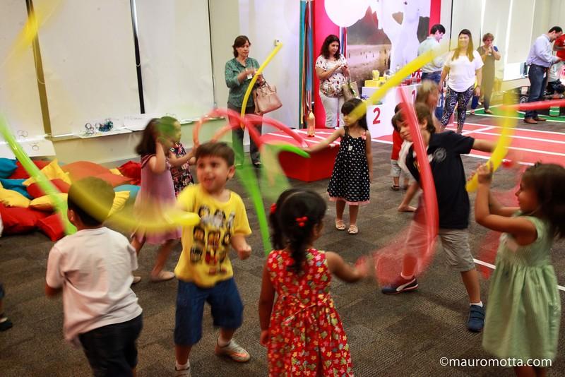 COCA COLA - Dia das Crianças - Mauro Motta (506 de 629).jpg