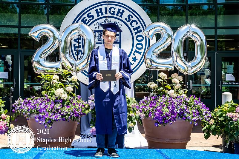2020 SHS Graduation-0745.jpg