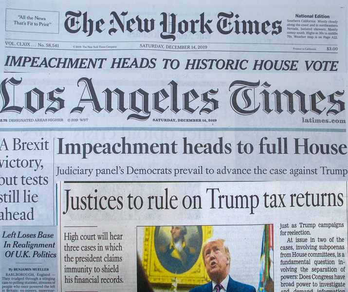 December 14 - Historical Headlines.jpg