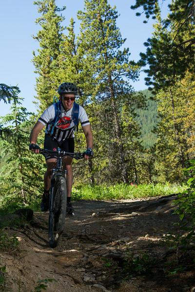 Banded Peak Challenge 2014-716.jpg