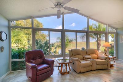 3742 Auburndale Ave., The Villages, FL