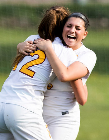 20170512 - GSOC RB Sectional Final (SN)
